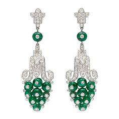 jewel styles anal