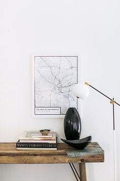 introducing mapiful. where will you go? / sfgirlbybay