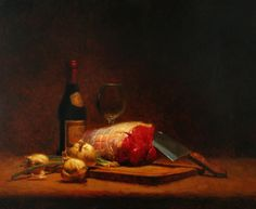 Still life with meat.jpg