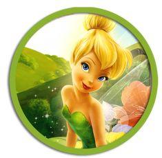 Tinker Bell Disney Fairies Desktop Wallpaper High Definition Video Tinkerbell Unlimited Download Kisspng Com