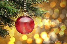 Download Golden Christmas Tree Scene Background Stock Image for free or as low as 0.16 €. New users enjoy 60% OFF. 20,019,728 high-resolution stock photos and vector illustrations. Image: 17015831