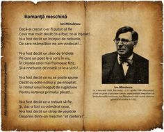 Minulescu Romanian Flag, First Dance, Bookmarks, Poems, Romantic, Face, Quotes, Funny Stuff, Heart