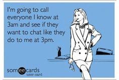 Night Shift Life Humor- For my Hubbs Night Shift Problems, Night Shift Humor, Night Shift Nurse, Night Shift Quotes, Night Nurse Humor, Work Memes, Work Humor, Work Sarcasm, Work Funnies