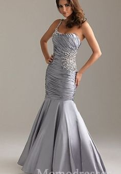 prom dress cocktailcute dresses#dresses New Popular homecoming dresses prom hot #promdress