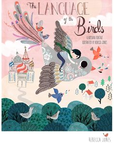 becky_PP_language-of-the-birds