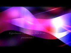 ZENGOLDÁBIL by Aleksandre Ricardo - YouTube