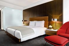 Best Boutique Hotels #Trottermag