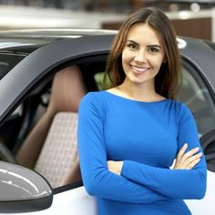 Best vehicle financing options