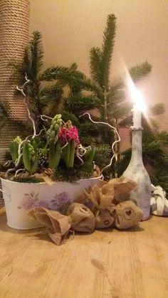 Flower_fantazy Поздравляет всех с наступающим Новым Годом!
