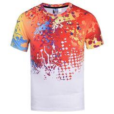 KöStlich 2019 Neue Marke Fashion Solid Farbe T-shirt Männer Casual Schwarz Weiß Grau Baumwolle T-shirt Sommer Skateboard T-shirt Junge Skateboard T HüBsch Und Bunt T-shirts