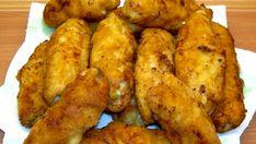 Lahodná kuřecí prsíčka plněná houbami a sýrem – hotová za 15 minut na pánvičce!   Vychytávkov Potatoes, Vegetables, Food, Potato, Essen, Vegetable Recipes, Meals, Yemek, Veggies