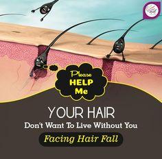 hair loss treatment Naperville