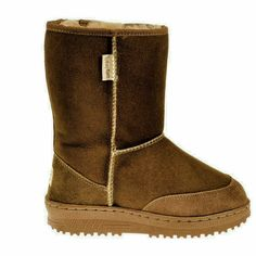 ugg store online For Christmas Gift And Warm in the Winter.