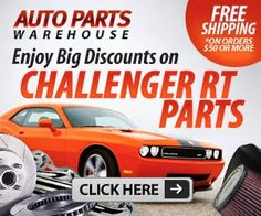 Auto Parts Warehouse Shopping Guide