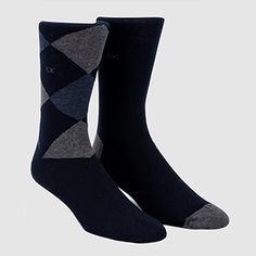 calcetines - 3 o más -20%