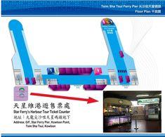 Ticket Counter.jpg 985×816 pixels