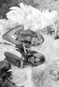 Fashion Show Photography Runway Victoria Secret 69 Ideas Catwalk Models, Vs Models, Victorias Secret Models, Victoria Secret Fashion Show, Victoria Secrets, Ft Tumblr, Vs Swim, Vs Fashion Shows, Fashion Bloggers