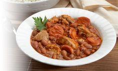 Detalles para la preparación de la receta de Pollo crocante en salsa de mango con imágenes y calificación de usuarios en PRONACA Procesadora Nacional de Alimentos