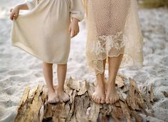 Ozzy Garcia Photography Blog - Miami Wedding Photographer - Part 25