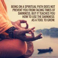 #healing #healingaffirmation #affirmation #healing #healingaffirmation #yoga #yogi #yogapractice #spiritual #spirituality #spiritualhealing #spiritualjourney #spiritualpath #blessings #miami #reiki...
