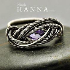 644476_639270662756653_1034052113_n.jpg (664×664) Nicole Hanna Jewelry