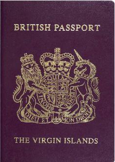 passport-U.K.-virgin islands - R.a.s.b.c.