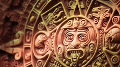 Ancient Aztec Facts, Worksheets & Historic Information For ...