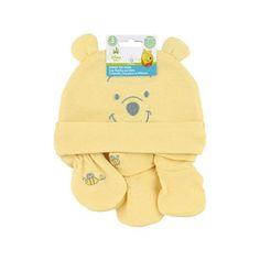 Walmart Swaddle Blankets Cool Disney Winnie The Pooh Muslin Swaddle Blanket  Walmartca  Baby Review
