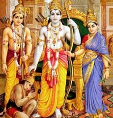 Diwali, The Festival of Lights, is one of the most important religious holidays  in the Hindu Religions, and is a five day celebration in October/November which celebrated in honor of Lakshmi who brings them luck in the coming year