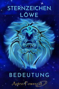 Geboren, um im Mittelpunkt zu stehen. #Sternzeichen#Bedeutung#Astrologie#Horoskop#Eigenschaften#Sterne#Geburtshoroskop Movie Posters, Leo Meaning, Zodiac Signs Meaning, Leo Sign, Zodiac Signs, Film Poster, Billboard, Film Posters