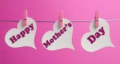 Immagini, Poesie e Frasi per la Festa della Mamma Piu Belle