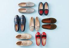 80% Off & More: Kids Sandals & Shoes, http://www.myhabit.com/redirect/ref=qd_sw_ev_pi_li?url=http%3A%2F%2Fwww.myhabit.com%23page%3Db%26sale%3DA27HAEWV5OSSP2%26dept%3Dkids
