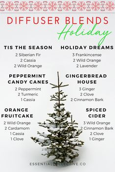 Essential Collective Co is an empowered wellness community supporting our health and lifestyle with doTERRA essential oils. Essential Oils Christmas, Fall Essential Oils, Essential Oil Diffuser Blends, Cedarwood Oil, Cedarwood Essential Oil Uses, Aromatherapy Oils, Aromatherapy Recipes, Potpourri, Osho