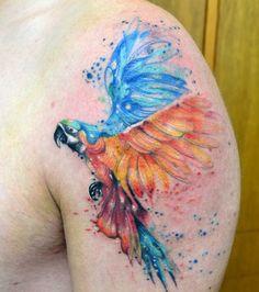 tatouage fleur bras entier homme xm2h0 tatoo pinterest. Black Bedroom Furniture Sets. Home Design Ideas