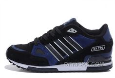 http://www.okkicks.com/soldes-fidele-a-la-taille-homme-adidas-originals-zx750-noir-marine-blanche-chaussures-soldes-cdz3b.html SOLDES FIDELE A LA TAILLE HOMME ADIDAS ORIGINALS ZX750 NOIR MARINE BLANCHE CHAUSSURES SOLDES CDZ3B Only $70.00 , Free Shipping!