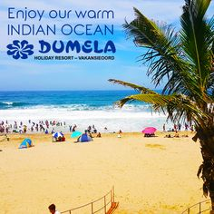 Nothing says SUMMER HOLIDAY more than getting your feet wet in the Indian Ocean! Holiday Resort, Local Attractions, Adventure Activities, School Holidays, Coast, Outdoor Blanket, Waves, Ocean, In This Moment