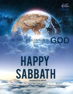 Don't forget to keep the Sabbath. It's a day of rest made for man to worship our Most High. His mercy endures forever. Happy Sabbath Images, Happy Sabbath Quotes, Sabbath Day Holy, Saturday Sabbath, Scripture Art, Bible Verses, Kannada Bible, Shabbat Shalom Images, Worship Quotes