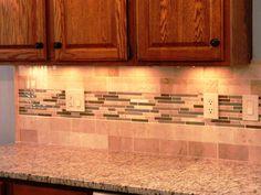 Kitchen-Backsplash-Tile-Ideas-Subway-Glass.jpg (1024×768)