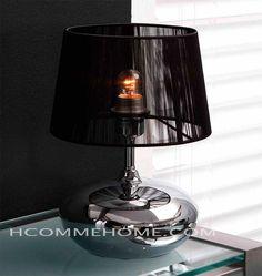Lampe  poser Mistral AM PM Lampe Industriel Pinterest