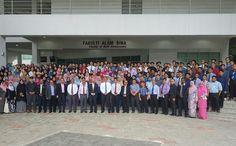 Sesi Engagement Pelajar Baru dengan Pengerusi Lembaga Pengarah Universiti (LPU)…