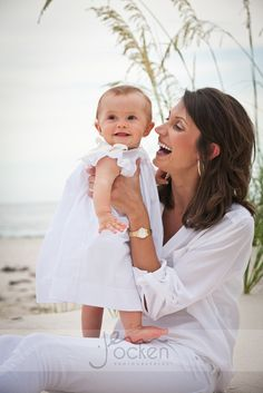 Now is the time to book your summer #beach portraits with #JOP!