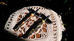 AIRBRUSH Penne stilografiche effetto fiamme. Molto difficoltoso a causa delle ridotte dimensioni delle penne