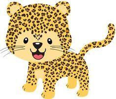 clip art baby animals - Google Search