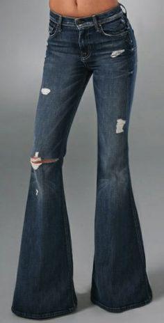 Google Image Result for http://www.denimology.com/2009/08/7-For-All-Mankind-Vintage-Bell-Bottom-Jeans-Vintage-California-jt.jpg