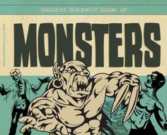 Zombies, werewolves, dragons, sea monsters, etc.....Are they real?