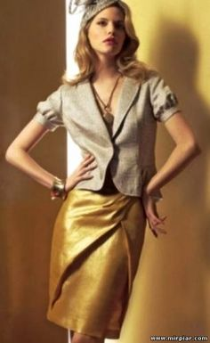 free pattern, выкройка юбки, pattern <i>выкройка платьев из бурды</i> sewing, юбка тюльпан выкройка, вы