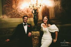 A Short, Chic Dress for an Effortlessly Glamorous Valentine's Day Wedding at Fetcham Park Valentines Day Weddings, Heart Pictures, Creative Wedding Photography, Park Weddings, Alternative Wedding, Chic Dress, Bridal Make Up, Beautiful Bride, Bride Groom