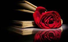 romance, movie, story, writing