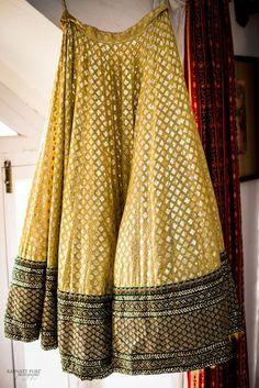 Jaipur weddings | Karan & Samudrika wedding story #lehenga #weddinglehenga #wedding #wedmegood