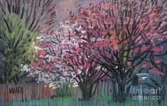 Související obrázek Pastel, Painting, Art, Art Background, Pie, Painting Art, Kunst, Gcse Art, Paintings